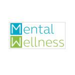 MentalWellness (1) (1)