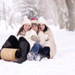 snow-1283278_640