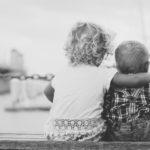 blog porodica